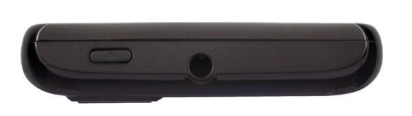 ViewSonic V350 (1)