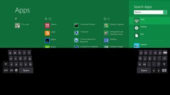 windows 8 screen neu (5)