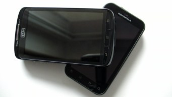 Base Lutea 2 ZTE Skate Android (13)