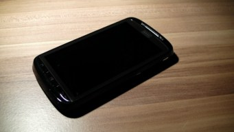 Base Lutea 2 ZTE Skate Android (31)