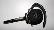 Bluetooth-Headset Jabra SUPREME (11)