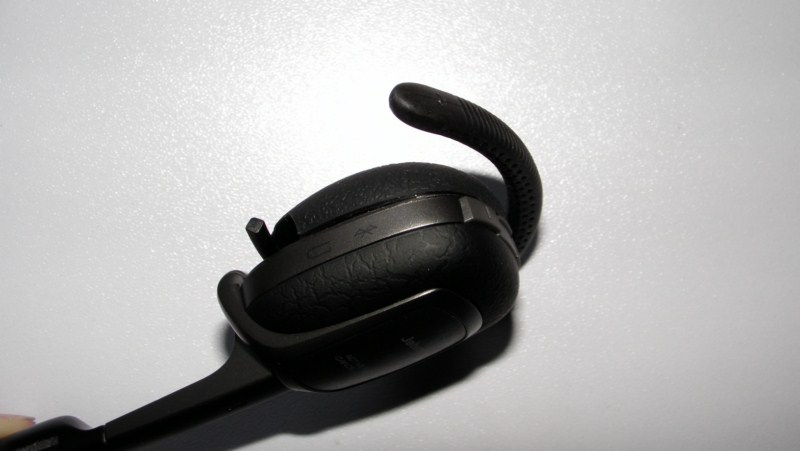 bluetooth headset jabra supreme im test gewinnspiel. Black Bedroom Furniture Sets. Home Design Ideas