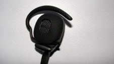Bluetooth-Headset Jabra SUPREME (16)