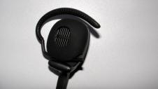 Bluetooth-Headset Jabra SUPREME (16)