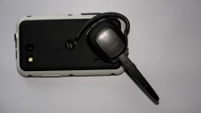 Bluetooth-Headset Jabra SUPREME (19)