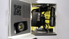 Bluetooth-Headset Jabra SUPREME (8)
