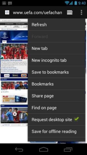 browser-lg 3