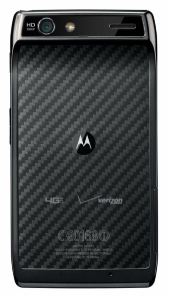 DROID_RAZR_by_Motorola_Back_VZW [800x600]
