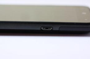 HTC Titan Windows Phone (19)