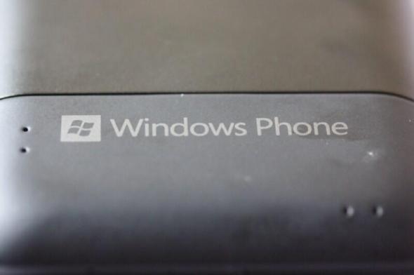HTC Titan Windows Phone (25)