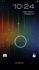ice cream sandich android screen (1)