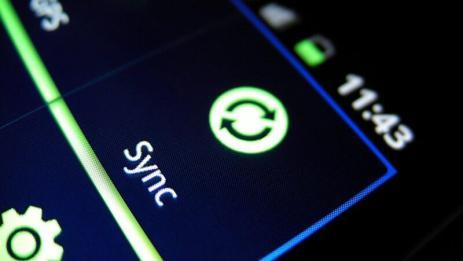 Samsung Galaxy Note Makro Display (19)