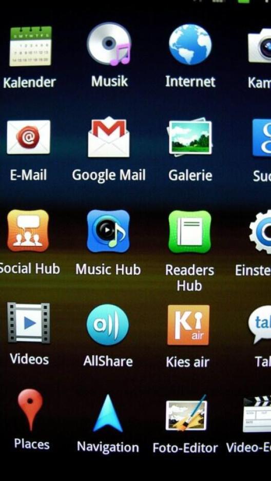 Samsung Galaxy Note Makro Display (2)