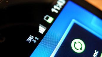 Samsung Galaxy Note Makro Display (21)