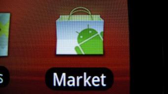 Samsung Galaxy Note Makro Display (24)