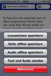 VoiceReaderWeb (7)