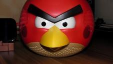 Gear4 Angry Birds Lautsprecher (3)