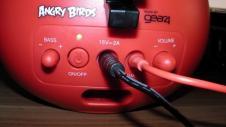 Gear4 Angry Birds Lautsprecher (6)
