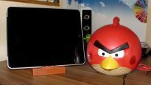 Gear4 Angry Birds Lautsprecher (9)