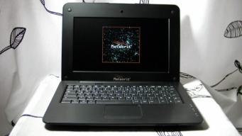 Meteorit Android-Netbook NB-10 HD (18)