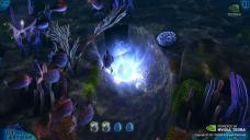 MOD-40940_Glowball_Blue_Nov2011
