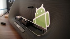 Philips Fidelio Android-Sound-Docks (11)