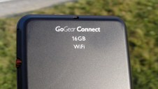 Philips GoGear Connect 3 (9)