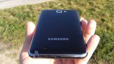 Samsung Galaxy Note (13)