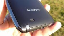 Samsung Galaxy Note (14)