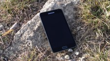 Samsung Galaxy Note (2)