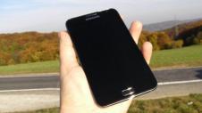 Samsung Galaxy Note (23)