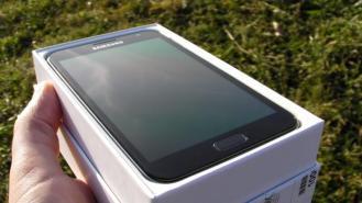 Samsung Galaxy Note (27)