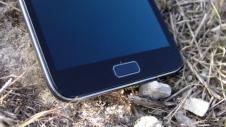 Samsung Galaxy Note (3)
