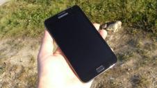 Samsung Galaxy Note (5)