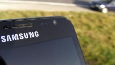 Samsung Galaxy Note (7)