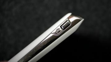 Sony Ericsson Xperia Arc S (26)