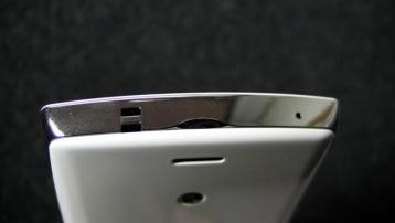 Sony Ericsson Xperia Arc S (27)