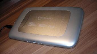 TOUCHLET X7G (7)