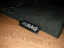 fitBAG Android Tasche Case (3)