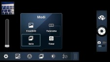 Motorola Kamera Settings1