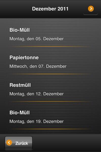 my muell ios (4)