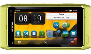 Nokia-N8-with-Nokia-Belle
