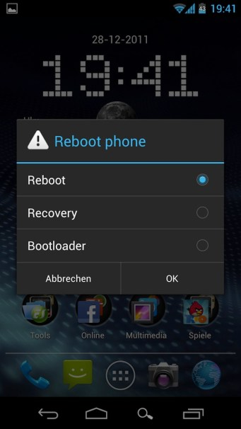 rom-android-open-kang-project-maguro-milestone13