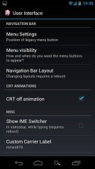 rom-android-open-kang-project-maguro-milestone5