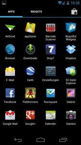 Screenshot_2011-12-14-16-26-28 [800x600]
