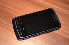 Simvalley SP-80 Dual-SIM-Smartphone Android test (7)