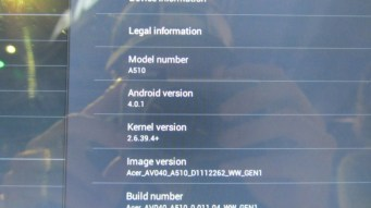 Acer Iconia Tab A510 (12)