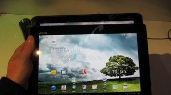 Acer Iconia Tab A510 (16)