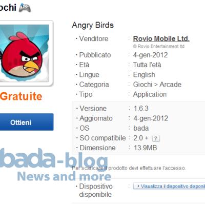 angry-birds-bada