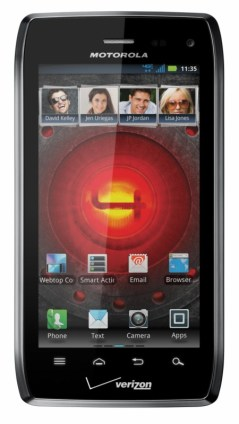 DROID 4_Front_Home_VZW [800x600]